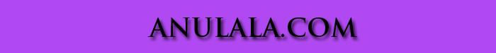 www.anulala.com